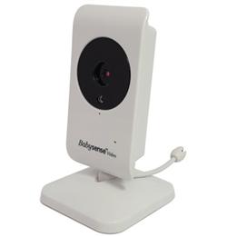 Kamera Till Babyvakt Babysense V24R - V35