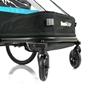 Cykelvagn - SunBee Beetle - Blå