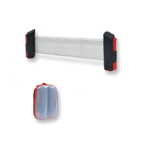 Portabelt bordtennisnät