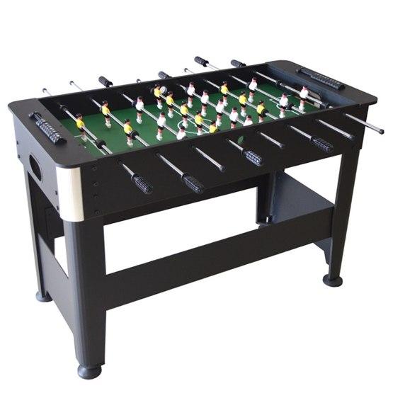 Fotbollsspel - Olympia 127 cm