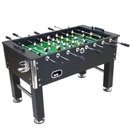 Fotbollsspel - Arcade 137 cm