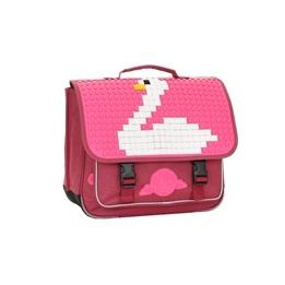 Eggmania - Väska Med Datorfack