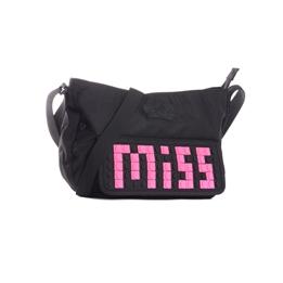 Eggmania - Cross Body Bag