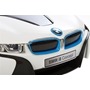 Azeno - Elbil - Licens Bmw I8