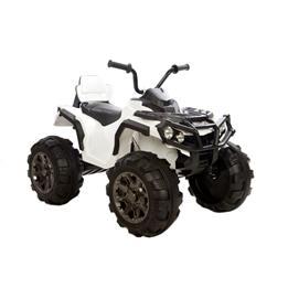 Azeno - Fyrhjuling - Dirty Raptor - XL