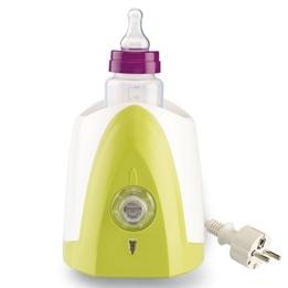 Thermobaby - Babykostvärmare Hem - Lime