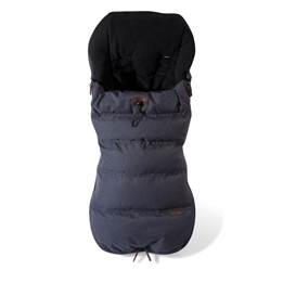 Silver Cross - Wave Midnight Sleeping Bag - Midnight