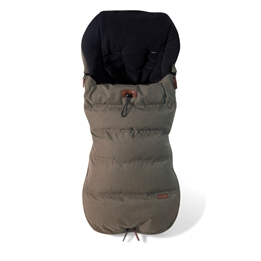 Silver Cross - Wave Sable Sleeping Bag - Sable