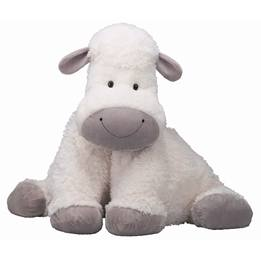 Jellycat - Truffle Sheep Large