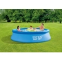 Intex - Inflatable Pool Without Pump 28130Np Easy 366 X 76 Cm Blå