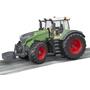Bruder - Fendt Vario Tractor 1050 1:16 Plastic Grön (04040)