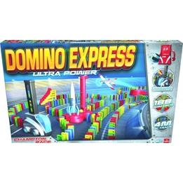 Goliath - Domino Express Ultra Power 188 Stones