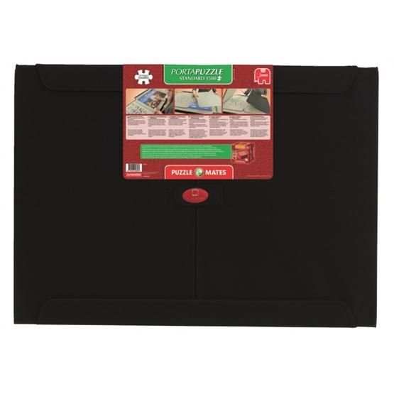 Jumbo - Portapuzzle 1500 Pieces 90 X 60 Cm