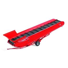 Siku - Transportband Röd (2466)