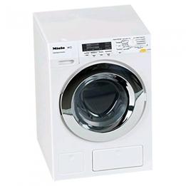 Klein - Tvättmaskin