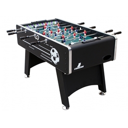 Cougar - Arena Ts Football Table With Telescopic Rods 141 Cm