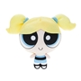 Kamparo - Cuddly Toy Powerpuff Girls Plush 70 Cm Gul