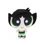 Kamparo - Cuddly Toy Powerpuff Girls Plush 70 Cm Grön