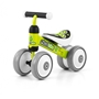 Milly Mally - Fyrhjuling - Loopfiets Micro Kikker Junior Grön