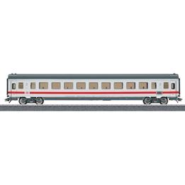 Marklin - Intercity Express Train Passenger (40501)
