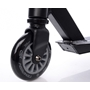 Tempish - Sparkcykel - Xbd 110 Stuntstep Junior Fotbroms Svart/Silver