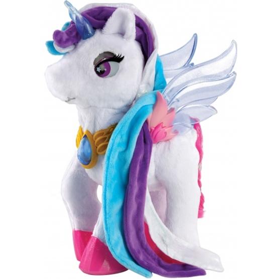 Vtech - Mila, My Magic Makeup Unicorn 12-Piece