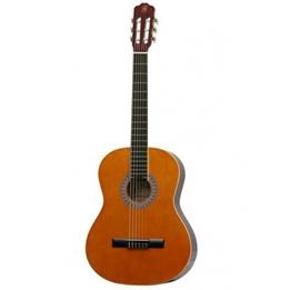 Gomez - Gitarr 001 Natural 4/4