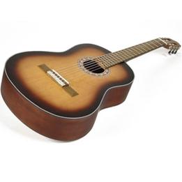 Gomez - Gitarr 001 Vintage 4/4