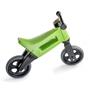 Funny Wheels - Balanscykel - Rider Sport Cool Loopfiets Junior Grön