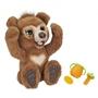 Furreal Friends - Interactive Bear Cubby The Curious Bear