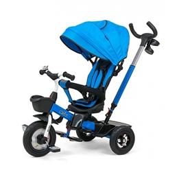 Milly Mally - Trehjuling - Movi Blå