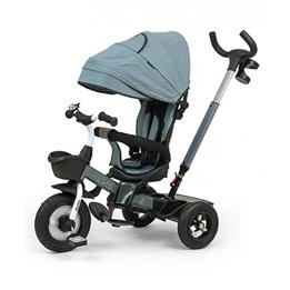 Milly Mally - Trehjuling - Movi Grå