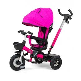 Milly Mally - Trehjuling - Movi Rosa