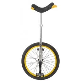 Fun - Enhjuling - Al 20 Tum Gul