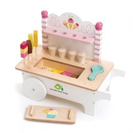 Tender Toys - Glassbutik 15 Delar