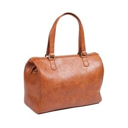 Easygrow - Skötväska Artificial Leather 30 L