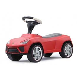 Jamara - Stroller Lamborghini Urus 70 X 30 X 40 Cm Röd