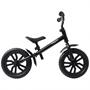 Stiga - Balanscykel - Runracer 12 Tum Junior Svart
