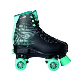 Muuwmi - Roller Skates Turkos Junior