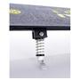 Tempish - Sparkcykel - Nixin 145 Junior Fotbroms Svart/Lime