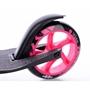 Tempish - Sparkcykel - Nixin 145 Junior Svart/Rosa