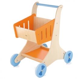 Viga Toys - Kundvagn