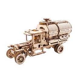 Ugears - Modellsats Tanktraktor 594 Delar