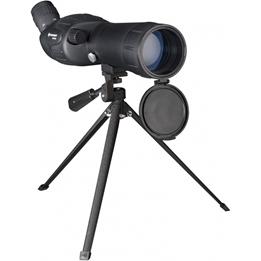 Bresser - Binoculars 35 Cm Rubber/Glass Svart 4-Piece