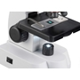 Bresser - Mikroskop Junior 27 Cm Steel Vit 22-Piece