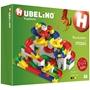 Hubelino - Construction Set Marble Track Junior 54 X 14 Cm 213-Part