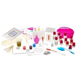 Bresser - Makeup Experiments Girls 34-Piece