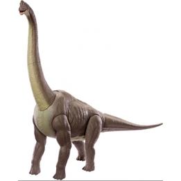 Jurassic World - Dinosaurie Brachosaurus 106 Cm