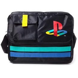 Sony - Ryggsäck - Playstation 9 Liter Polyester Svart