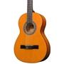 Gomez - Gitarr 0363/4 Model Wood Natural